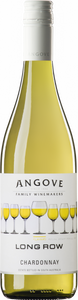 Angoves Long Row Chardonnay