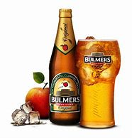 Bulmers Apple Cider 330ml x 24 Bottles