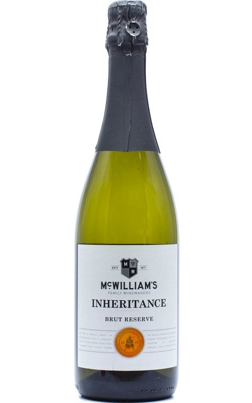 McWilliams Inheritance Sparkling
