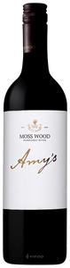 Moss wood Amy's Cabernet