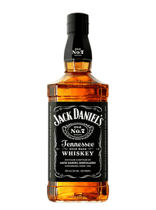 Jack Daniel's Old No7 700ml