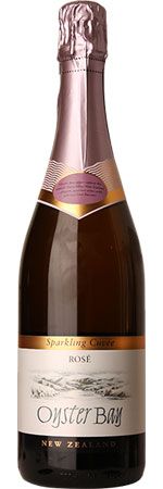 Oyster Bay Sparkling Rose