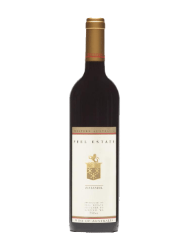 Peel Estate Old Vine Zinfandel