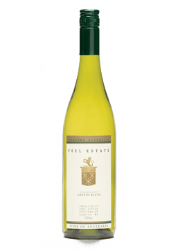 Peel Estate Chenin Blanc
