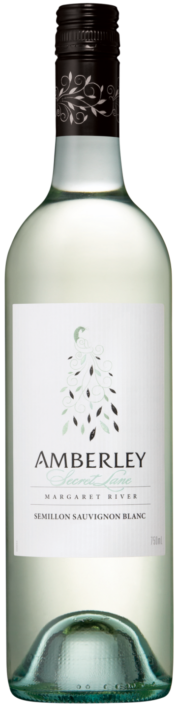 Amberley Secret Lane Semillon Sauvignon Blanc