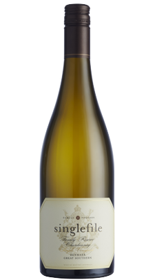 Singlefile Great Southern Chardonnay