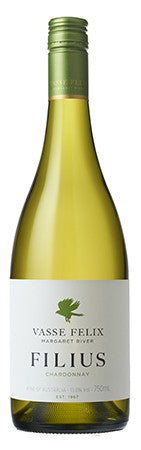 Vasse Felix Filius Chardonnay- 12 Bottle Deal