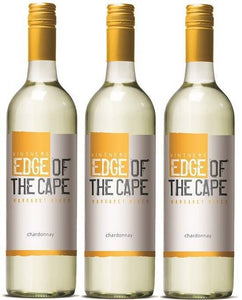 Vintners Edge of Cape Chardonnay
