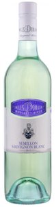 Wills Domain Semillon Sauvignon Blanc