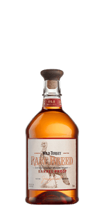 Wild Turkey Rare Breed Bourbon 700ml
