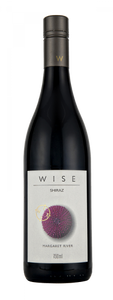 Wise Sea Urchin Shiraz