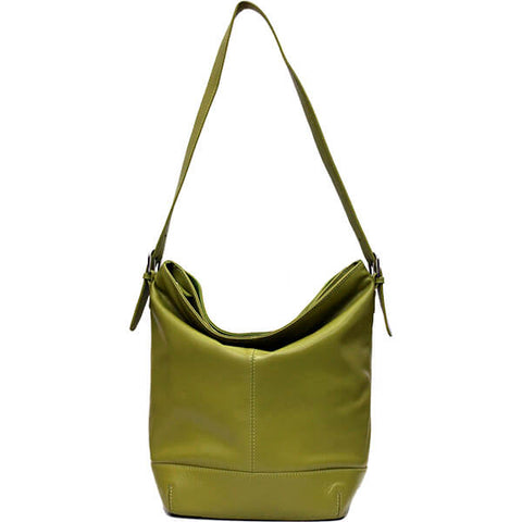color leather handbags and more