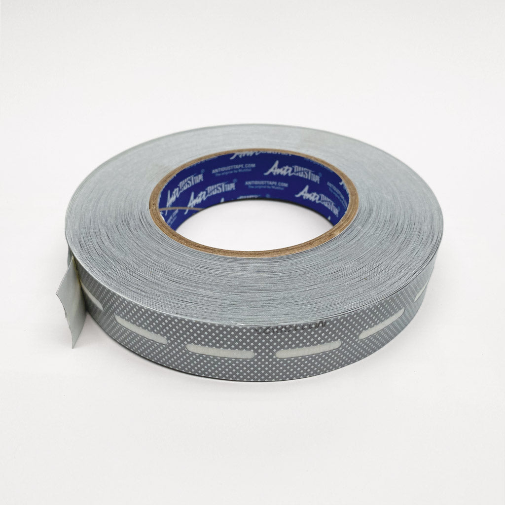 VENT TAPE ROLL BREATHABLE TAPE