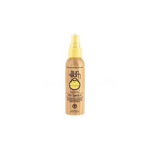SUN BUM 3 in 1 Leave In 4oz