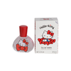Hello Kitty Edt 30ml بخاخ جسم