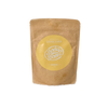 Body Boom Coffee Scrub Banana (200g)