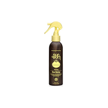 SUN BUM Sea Spray 6oz
