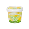 Bomb Pina Colada Shower Butter 320g