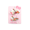 EGKT2264 Hello Kitty Xmas Clip