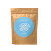 Body Boom Coffee Scrub Coconut (200g)