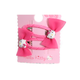 Hello Kitty Pink Hair Clip EGKT490