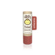 SUN BUM Tinted Lip Balm SPF 15 Nude Beach