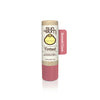 SUN BUM Tinted Lip Balm SPF 15 Sunset Cove