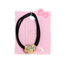 Hello Kitty Head Pony EGKT2143