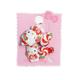 EGKT2265 Hello Kitty Candy Hair Tie