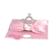 Hello Kitty Bow Tiara RCDT700