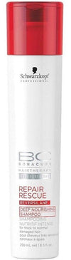 BC REPAIR RESCUE SHAMPOO 250ML صابون للشعر