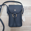 Parasole Cross Bag