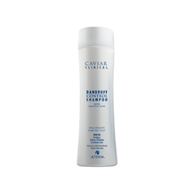 Caviar Clinical Dandruff Control Conditioner 250ml مكيف الشعر