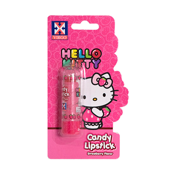 Hello Kitty Lipstick