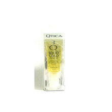 QTICA SOLID GOLD .5OZ