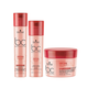 BC Peptide Repair Rescue For Damaged Hair [PROMO OFFER]