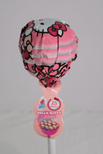 Hello Kitty Mega Lollipop