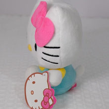 BTG Hello Kitty Icon 18cm