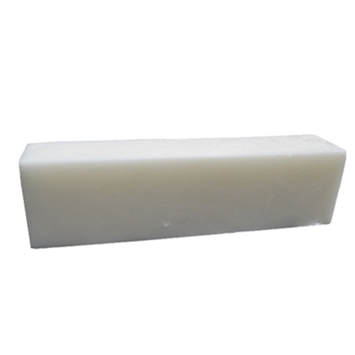 Opaque Glycerin Soap Base