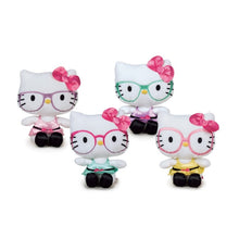 BTG Hello Kitty Fashion Goggles 25cm