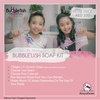 Bubble'lish Soap Kit (Opaque)