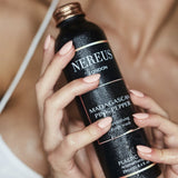 Madagascan Pink Pepper Natural Body Wash - Nereus London