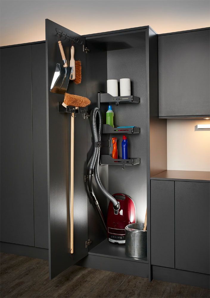 Peka Sesam Cleaning Cupboard Organiser