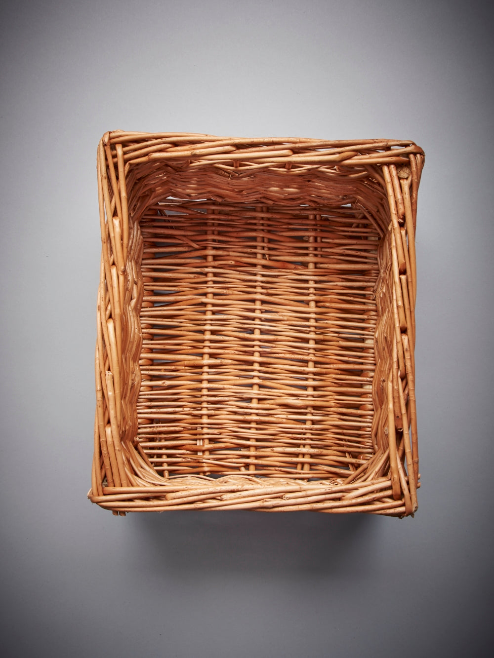 Willow Wicker Baskets