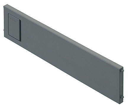 Blum Ambia-Line 200mm Cross Divider Orion Grey