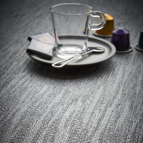 Anthracite Grey Matting