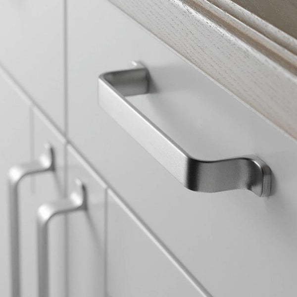 Rio Handle - Various Finishes