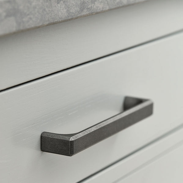 Fold Handle - Various Finishes