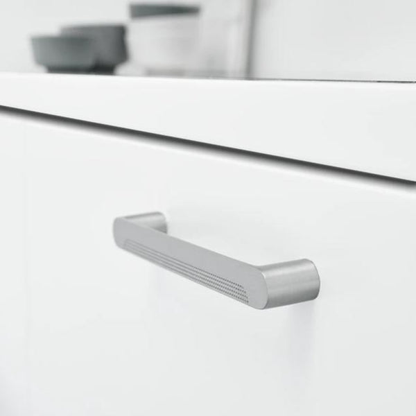 Metro Handle - Various Finishes