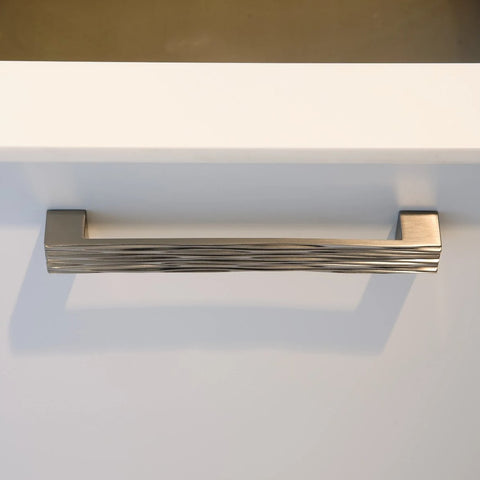 Structure Handle - Various Finishes